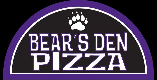 PLAY: Bear's Den Pizza (AR)