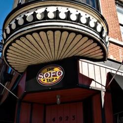PLAY: Boystown Restaurant Tour (IL)