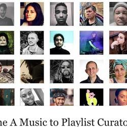 APPLY: Musicto (Blog)