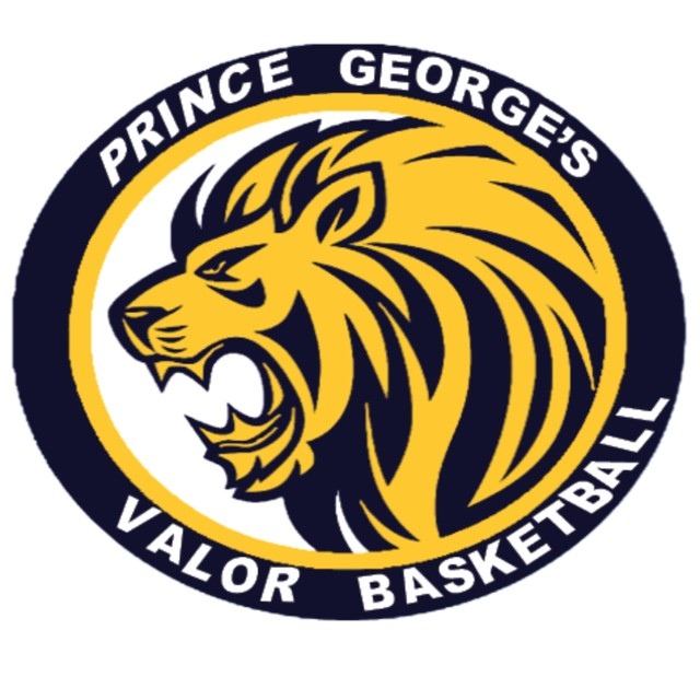 PLAY: PG Valor Home Game Performances (MD)