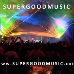 APPLY: SuperGoodMusic (Blog)