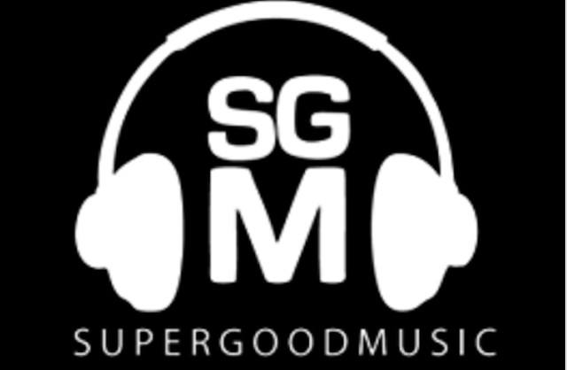 APPLY: SuperGoodMusic (Blog) Fall/Winter