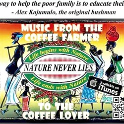 FEST: Coffee Farmers Music Festival and Exhibition