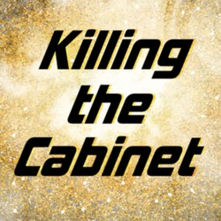 APPLY: Killing The Cabinet (Blog)
