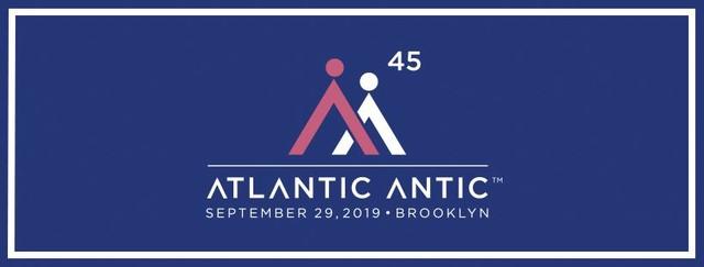 FEST: Atlantic Antic (NY)