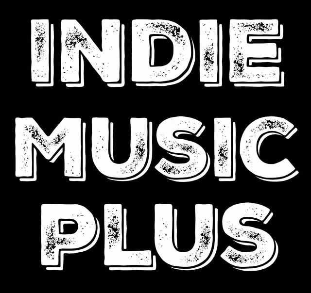 APPLY: Indie Music Plus (Blog)