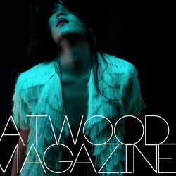 APPLY: Atwood Magazine