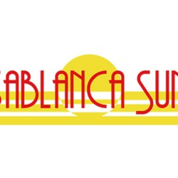 APPLY: Casablanca Sunset (Blog)
