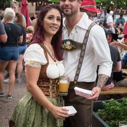 FEST: AustOberfest (TX)