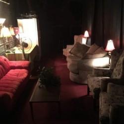 PLAY: The Rialto Theater (Summer/Fall)