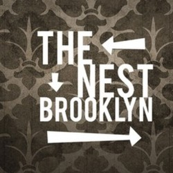 PLAY: The Nest (Brooklyn) Fall