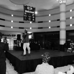 PLAY: Las Vegas Got Talent Showcase (NV) Fall