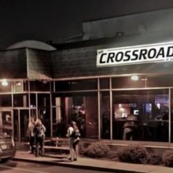 PLAY: Crossroads (NJ) Fall