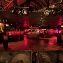 PLAY: Revolution Music Hall (NY) (Fall)