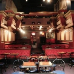 PLAY: Triad Theater (NYC) Fall