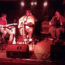 PLAY: Strange Brew Pub (CT)  Fall