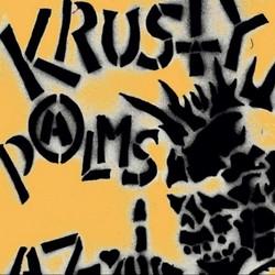 PLAY: Krusty Palmz (AZ) Fall