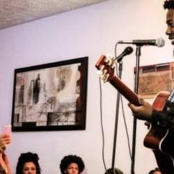 PLAY: The Skore Showcase (GA) - Fall