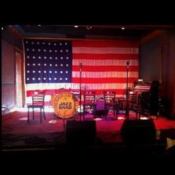 PLAY: FitzGerald's Nightclub (IL)