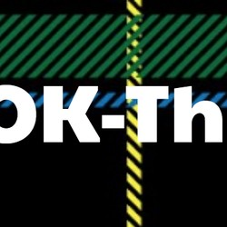 APPLY: OK-Tho (Blog)