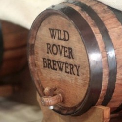 PLAY: Wild Rover Brewery (FL) Fall