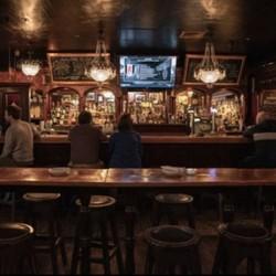 PLAY: Ri Ra Irish Pub (VT) Fall