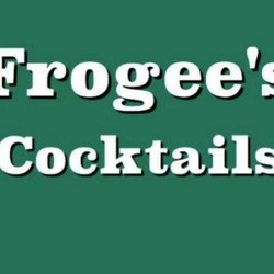 PLAY: Frogee's Cocktail Lounge (CA) Fall