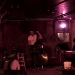 PLAY: Pianos Upstairs (NYC) - Fall