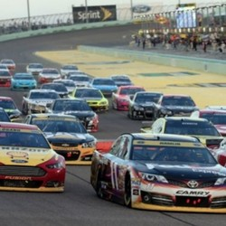 CONTENT: Have Your Song Pitched for Licensing on The Discovery Network and NASCAR