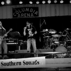 PLAY: The Columbia Music Arena (OH) - Fall