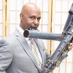 PLAY: Jazz Flute Party (NY)