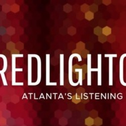 PLAY: Red Light Cafe (Atlanta) Fall