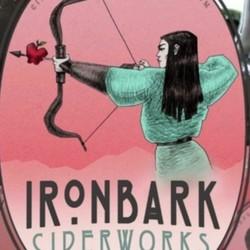 PLAY: Ironbark Ciderworks (CA)