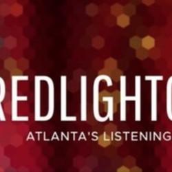 PLAY: Red Light Cafe (Atlanta)