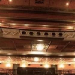 PLAY: Fox Theater Pomona (CA) Fall