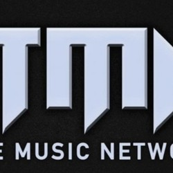OFFER: Get Your Video Featured on The Music Network TV Roku Channel