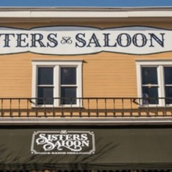 PLAY: Sisters Saloon (OR)