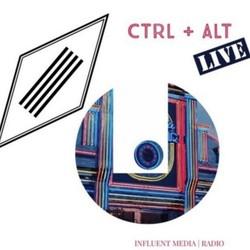 PLAY: CTRL + ALT [LIVE] (KY)