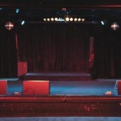 PLAY: Biltmore Cabaret (CAN)