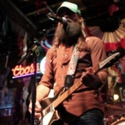 PLAY: Little Bear Saloon (CO) Fall