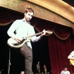 PLAY: Historic Paramount Theatre- (MN)