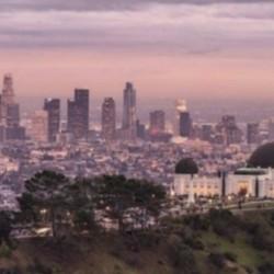 CONTENT: What the Sound (LA)