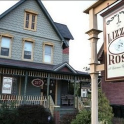 PLAY: The Lizzie Rose Music Room (NJ)