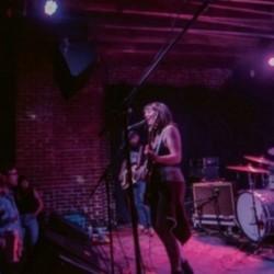 PLAY: Brooklyn Night Bazaar - Fall