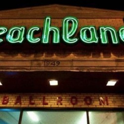 PLAY: Beachland Tavern - OH