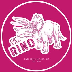 PLAY: The RINO (MO) Fall
