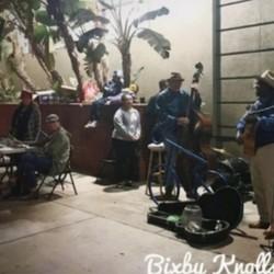 PLAY: Bixby Knolls Farmers' Market (LA) Fall