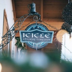 PLAY:  Icicle Brewing Company (WA)