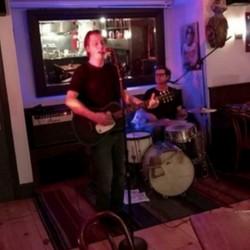 PLAY: WEMF Radio Showcase at Tavern at the End of the World - Fall