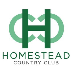 PLAY: Homestead Country Club (MO)